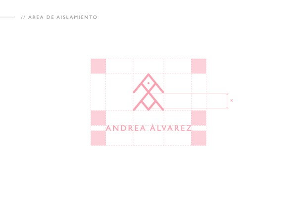 Andrea2 (Demo)